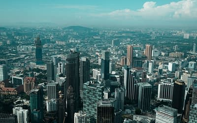 Malaysia: Exports fostering future growth
