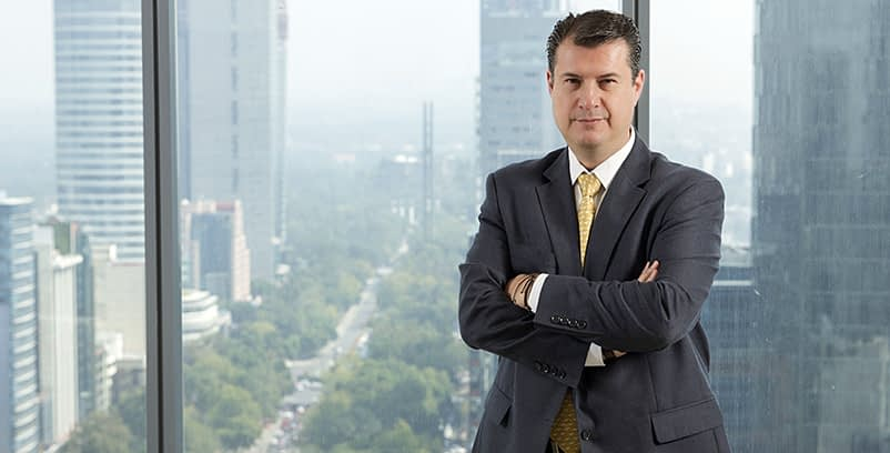 Incorporating Mexico into global value chains
